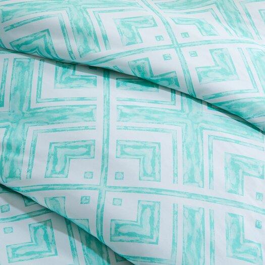 Intelligent Design Charleston Comforter Set