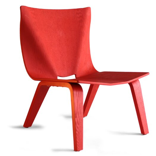 V Easy Lounge Chair