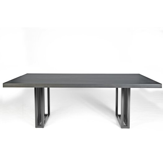 IE Series Verti Dining Table