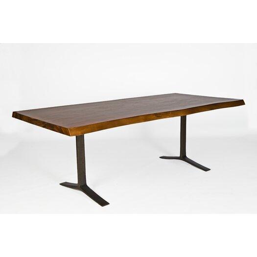 Urbia IE Series Luke Dining Table