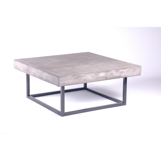 Urbia Mixx Miami Coffee Table