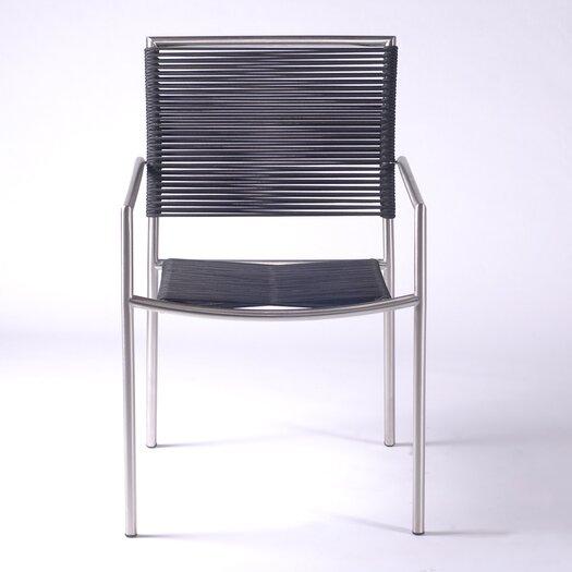 Mixx Chicago Arm Chair