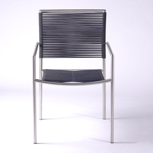 Mixx Chicago Arm Chair