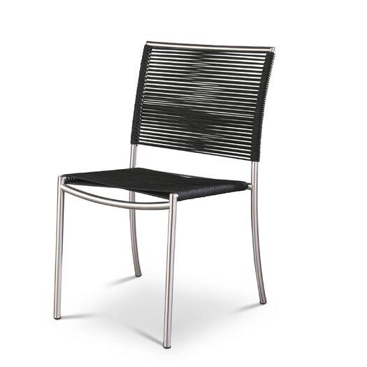 Mixx Side Chair