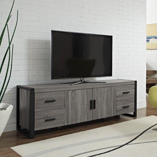 "Woodbridge Home Designs 70"" TV Stand"