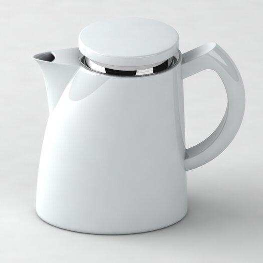 Oskar SoftBrew 8 Cup Coffee Maker