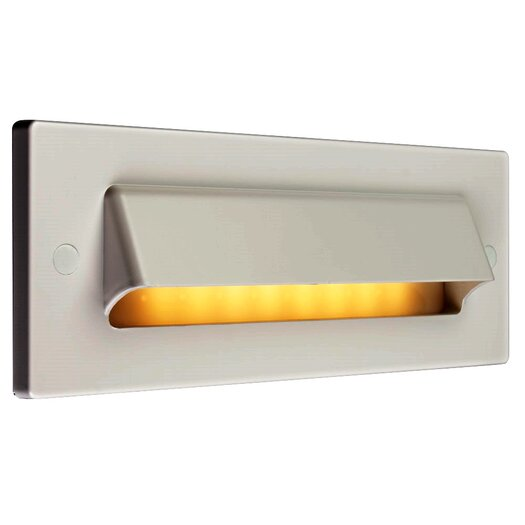 Bruck Lighting Ledra Step Light