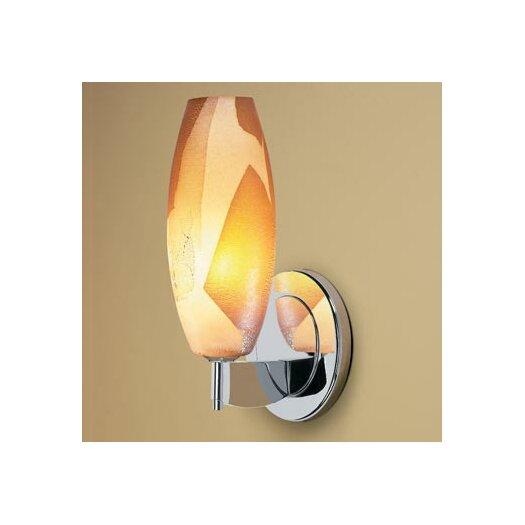 Bruck Lighting Ciro 1 Light Wall Sconce