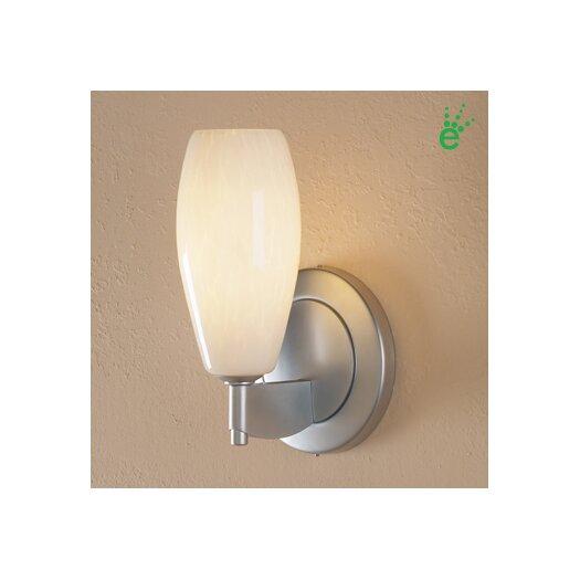 Bruck Lighting Ciro 1 Light Mini Wall Sconce