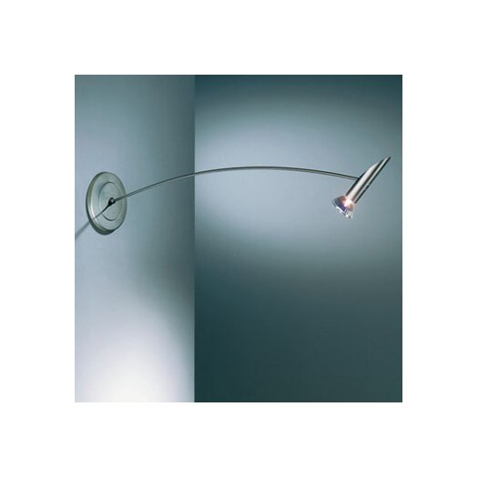 Bruck Lighting Scorpio Display Light