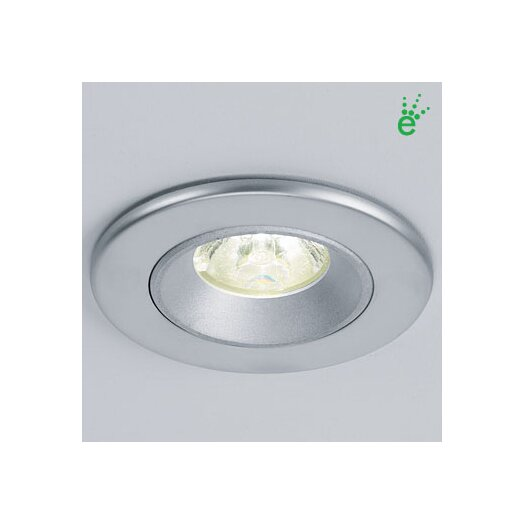 "Bruck Lighting Ledra 2.5"" Recessed Trim"