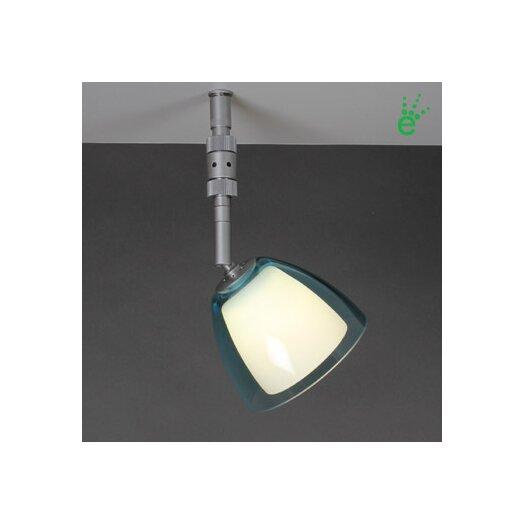 Bruck Lighting Pira 1 Light Mini LED Directional Spot Light
