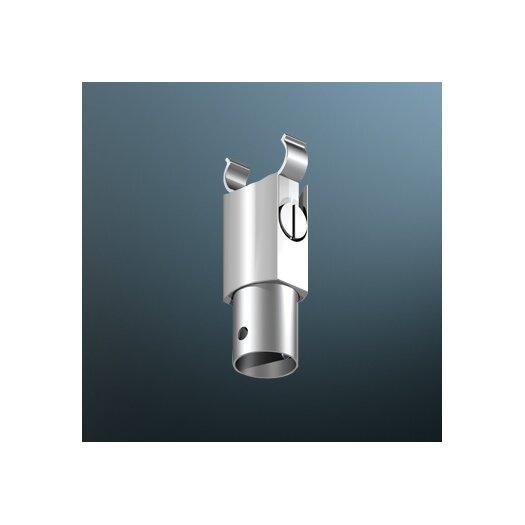 Bruck Lighting V/A Adaptor