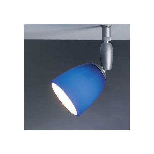 Bruck Lighting Pira 1 Light Mini Spot Light