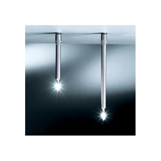 Bruck Lighting Uni Light Spot Ceiling Light