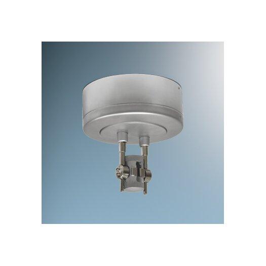Bruck Lighting Enzis 150W Direct Feed Transformer