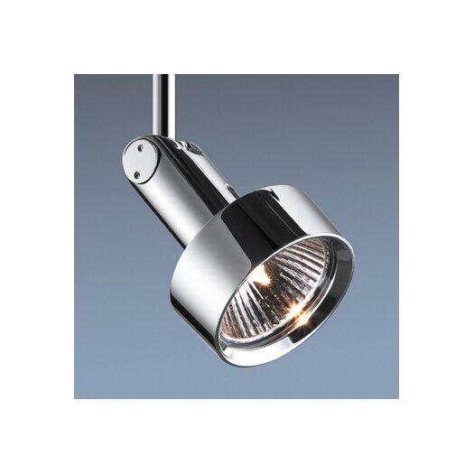 Bruck Lighting Glare Reduction Ring Mini