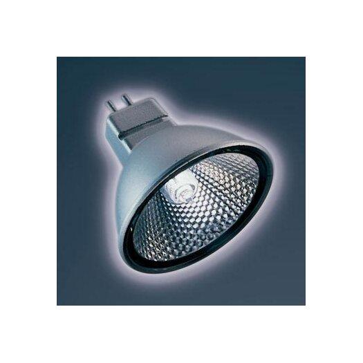 Bruck Lighting Ushio Reflekto Halogen Light Bulb