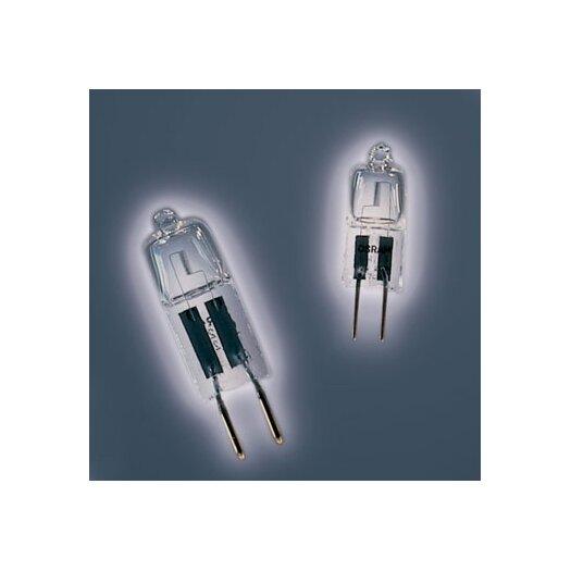 Bruck Lighting Ushio Halogen Light Bulb