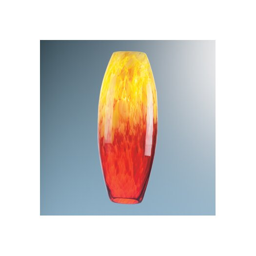 Bruck Lighting Ciro Glass Shade