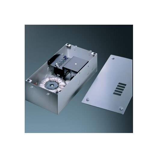 Bruck Lighting TQ-300 Remote/Surface Transformer