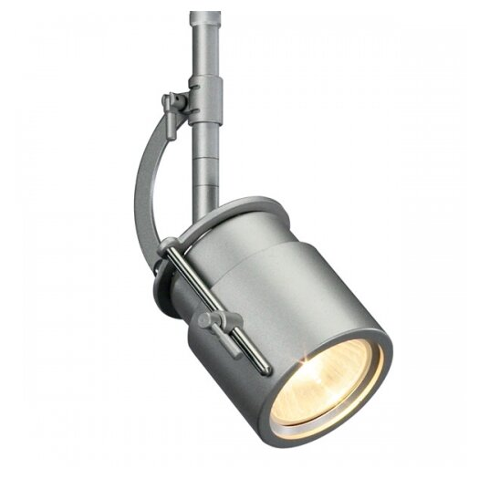 Bruck Lighting Uni-Plug 1 Light Viro  Spot Light