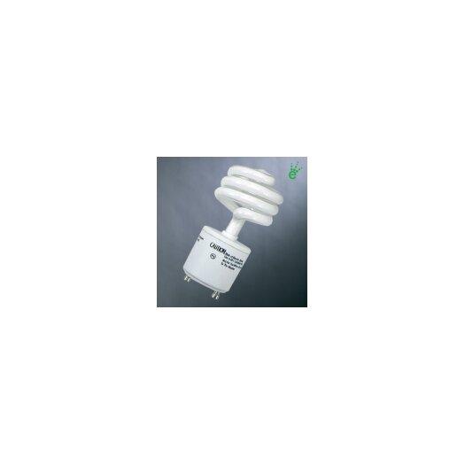 Bruck Lighting Ushio Fluorescent Light Bulb
