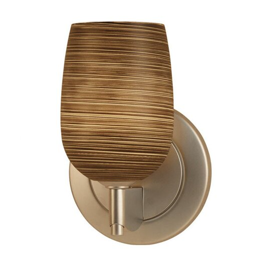 Bruck Lighting Queeny Wall Sconce