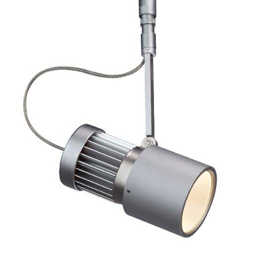 Bruck Lighting Chroma II 1 Light Spot Light