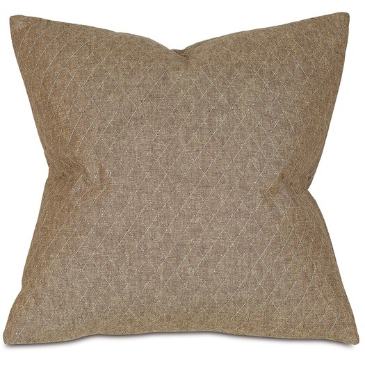 Thom Filicia Home Collection Bowen Square Pillow