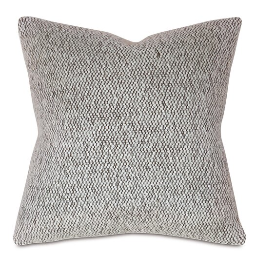 Thom Filicia Home Collection Corfis Square Pillow