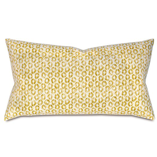Thom Filicia Home Collection Constance Lumbar Pillow