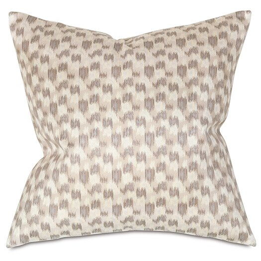 Thom Filicia Home Collection Mahoe Square Pillow