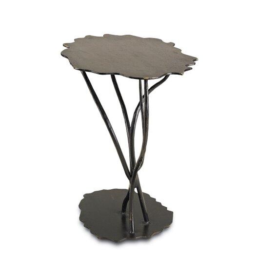 Currey & Company Serengetti Coffee Table