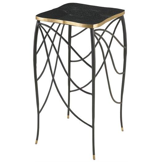 Linus Coffee Table