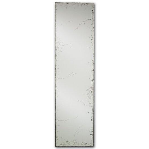 Currey & Company René Tall Mirror