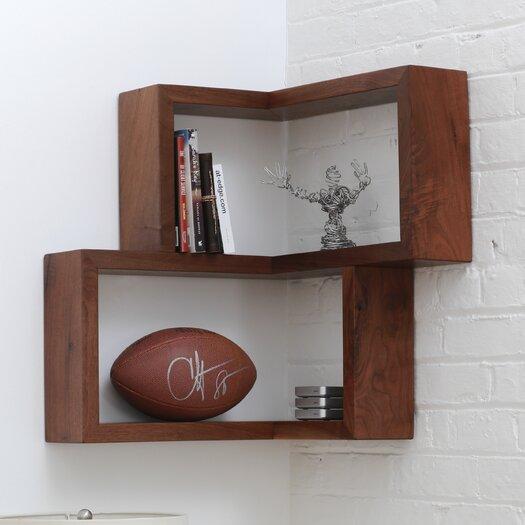 Franklin Shelf