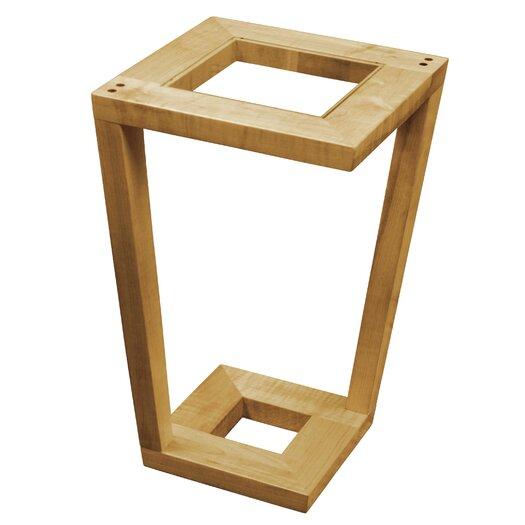 Tronk Design Harris End Table