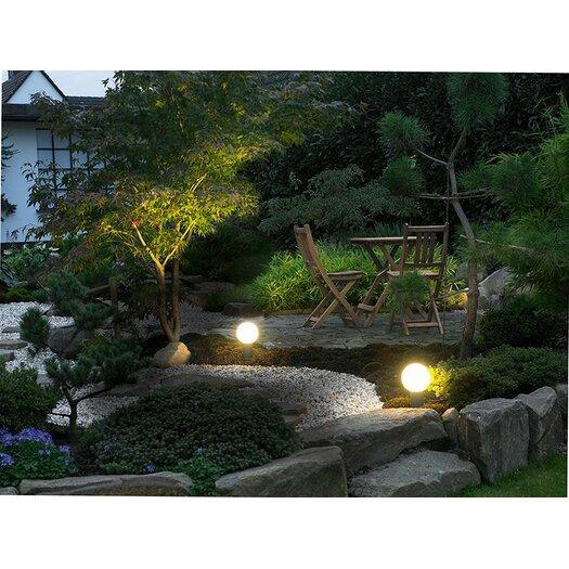 BEGA 5030LED Garden Luminaire