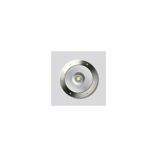 BEGA LED Symmetric In-Ground Luminaire 7010LED