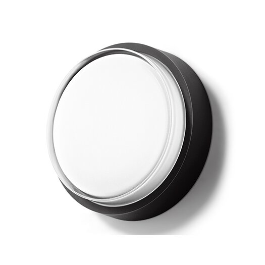 BEGA LED Ceiling and Wall Luminaire 3534LED / 3535LED