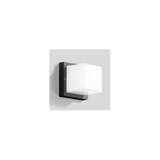 BEGA LED Ceiling and Wall Luminaire 3327LED
