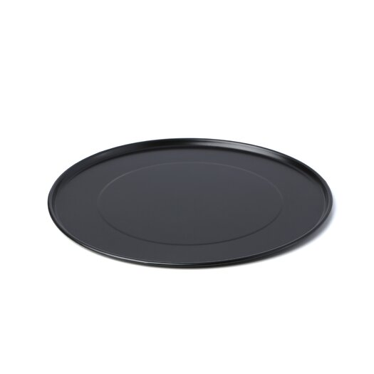 Breville Pizza Pan