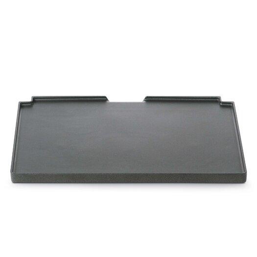 Breville Smart Grill Interchangable Flat Plate