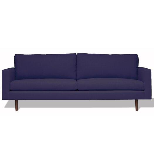 Bobby Berk Home Brady Sofa