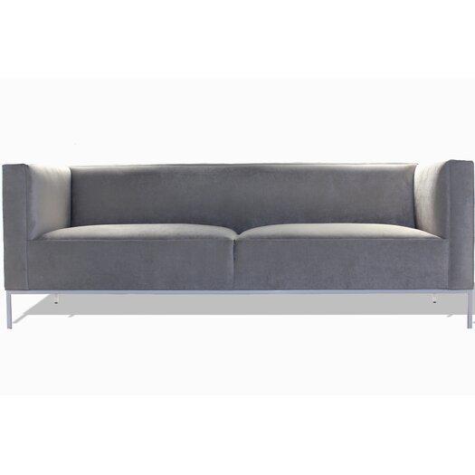 Bobby Berk Home Lacy Sofa