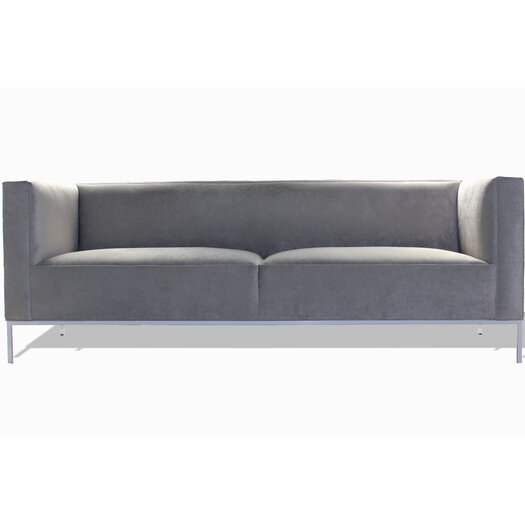 Bobby Berk Home Lacy Sofa