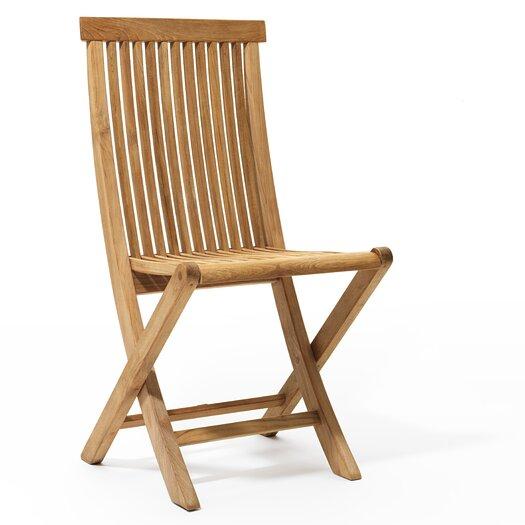Skargaarden Viken Dining Side Chair