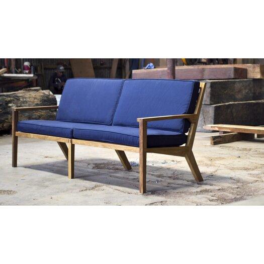 Waverly Sofa