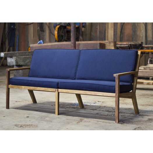 Aaron Poritz Furniture Waverly Sofa